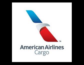 AAC-Logo-rs