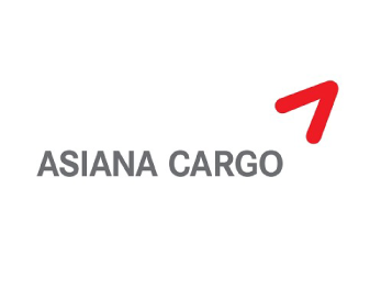 As-Logo-rs