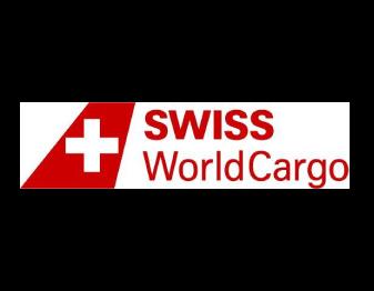 SWC-Logo-rs