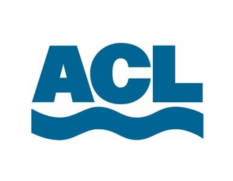 acl-Logo-rs
