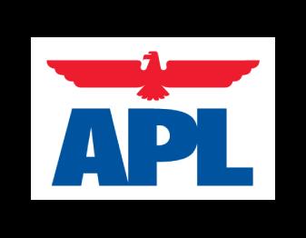 apl-Logo-rs