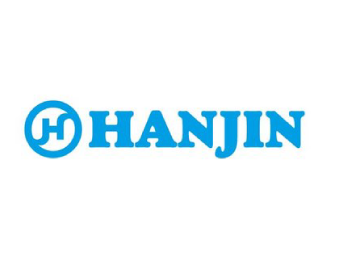 hj-Logo-rs