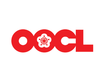 oocl-logo-rs